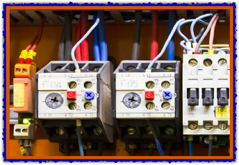 Master Electrical Ltd. Edmonton Offers Commercial Electrical Services